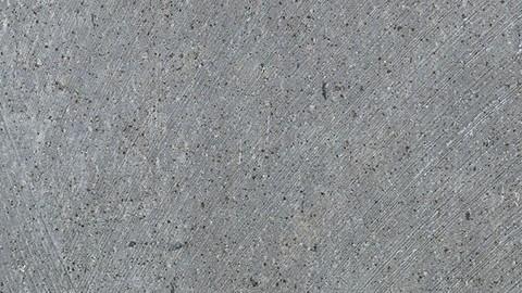 10-gri-andezit
